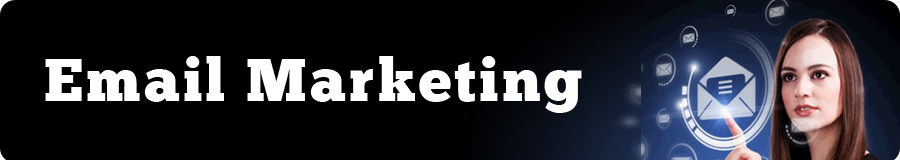 Email Marketing In Pakistan | Email marketing In Lahore